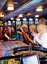 rainbow casino casino experiences uk