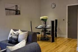 Simply Blinds Hornchurch Icon Brentwood City Apartment Uk Booking Com