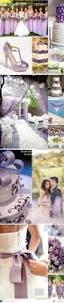 16 spring wedding theme designs u2013 cheap u0026 easy project for