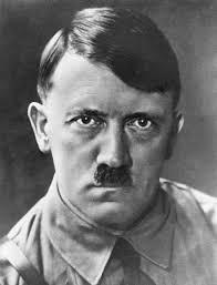 Seeking Adolf Adolf Biography Facts Rise To Power Britannica
