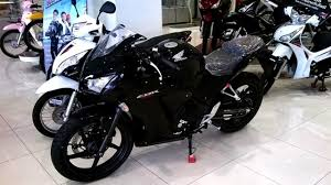 honda cbr india why honda cbr250rr cbr300r cbr500 not launching in india