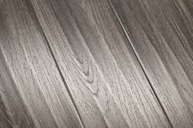 Laminate Flooring Blog Why To Choose Handscraped Laminate Flooring