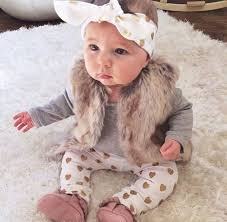 best 25 cute baby clothes ideas on pinterest cute baby