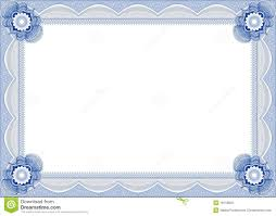 frame for diploma frame for diploma stock photo image 16516820