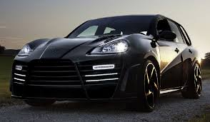 used porsche cayenne turbo s 2010 porsche cayenne s related infomation specifications weili