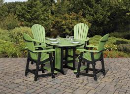 Black Outdoor Furniture by Lawn Furniture Garden And Patio Furniture Rochester Ny And