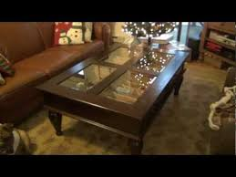 Humidor Woodworking Plans Pdf by How To Build Coffee Table Humidor Plans Pdf Plans