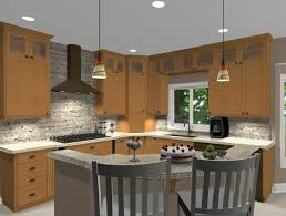 small l shaped kitchen layout ideas multipurpose cabinetryideas kitchen small l shaped kitchen design