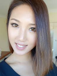 best boxed blonde hair color kimkine com diy black to ash brown hair without bleach loreal