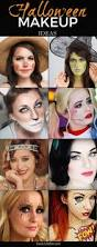 easy face makeup for halloween best 25 halloween makeup for kids ideas on pinterest cat