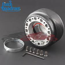 lexus rx300 wheel bearing online buy wholesale toyota front wheel hub from china toyota
