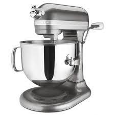 livre de cuisine kitchenaid kitchenaid pro line stand mixer medallion silver 7 qt