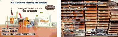 floor hardwood flooring supplier exquisite on floor and wholesale