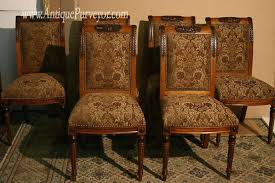 used dining room sets for sale chair lovely used dining tables and chairs used formal dining