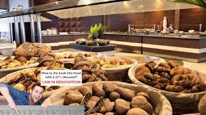 cuisine omer omer resort all inclusive kusadasi turkey photos