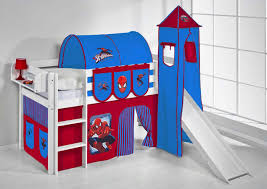 zspmed of spiderman toddler bed set great about remodel home decor spiderman toddler bed set superb with additional inspirational home designing with spiderman toddler bed set