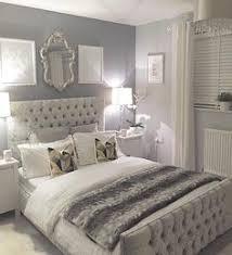 master bedroom paint ideas gray master bedroom paint color ideas master bedroom