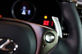 lexus lfa steering wheel lexus lfa nurburgring edition video review pictures lexus lfa