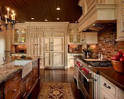 Backsplashes For Kitchen by Best 25 Timeless Kitchen Ideas Only On Pinterest Kitchens With