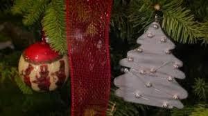 Christmas Tree Shopping Tips - china christmas tree decorations china christmas tree decorations