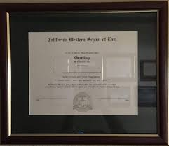 harvard diploma frame diploma frame with tassel and picture choice image craft