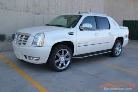 100 2010 cadillac escalade ext owners manual 2006 cadillac