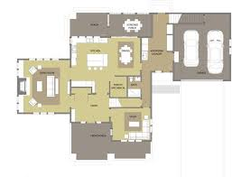 best bungalow floor plans 30 best craftsman bungalow floor plans images on pinterest