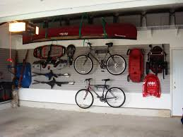 Garage Wall Organization Systems - interesting model of garage storage systems home design and home