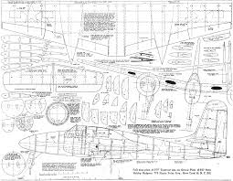 airplane plans webshoz com