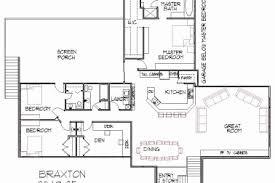 tri level house floor plans tri level house plans 1970s awesome split level house plans