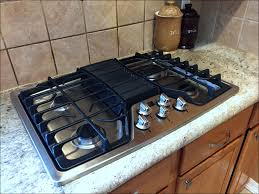 Bathroom Remodel Ideas And Cost Kitchen Kitchen Renovation Cost How Much To Remodel A Kitchen
