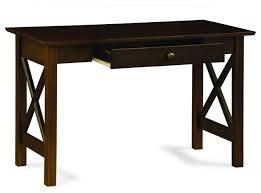 Small Writing Desks Furniture Extraordinary Small Writing Desk For Home Furniture