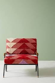 Fantastic Furniture Armchair Chairs Velvet Chairs Leather Chairs U0026 More Anthropologie