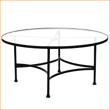 Glass Top Patio Tables Glass Patio Table Attractive Designs Rite Vision