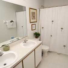 Ideas For Bathroom Decorating Themes by 100 Small Bathroom Paint Color Ideas Fair 20 Matchstick