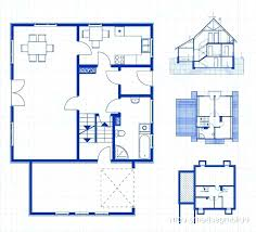 design blueprints online design house blueprints online free archives propertyexhibitions info