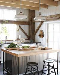 Ikea Kitchen Lighting Ideas Vintage Kitchen Lighting Ideas Kitchenstir Com
