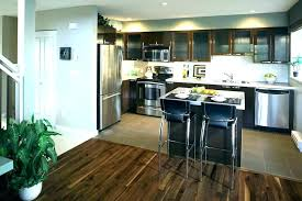 kitchen cabinets per linear foot how much are kitchen cabinets per foot how much kitchen cabinets