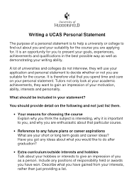 What Should Not Be Included In A Resume Professional Dissertation Proposal Ghostwriting Websites Au Best