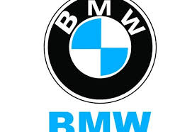 bmw form what is the form of bmw wiki sky