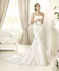 Silk Wedding Dresses Classic Cheap Wedding Dress From China Manufacturer George Bride