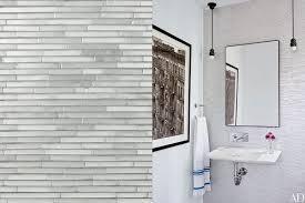 luxury bathroom tiles ideas 7 fancy bathroom tile ideas that will impress you