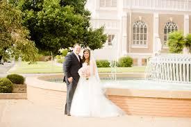 ponca city wedding venues reviews for venues
