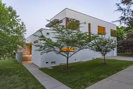 homes for sale 2319 warfield ln nashville tn 37215