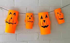 Easy Halloween Craft Projects - homemade halloween costume ideas for men best 25 men u0027s halloween