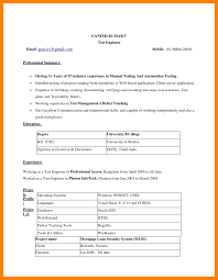 resume format free download sample resume word format resume format and resume maker sample resume word format resume maker word free download resume maker word free download resume maker
