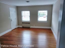 apartment unit 2 at 1106 2 w friendly avenue greensboro nc 27401