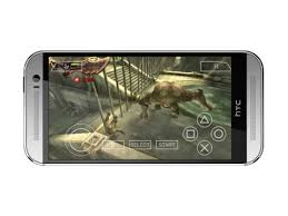 android psp emulator apk professional psp emulator 2018 apk version app for