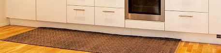 tappeti per cucine tappeti cucina tessile cucina tessile