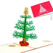 bulk thanksgiving cards online get cheap bulk christmas cards aliexpress com alibaba group